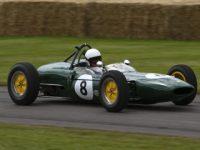Lotus 21 Real